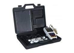Eutech CON 150 Handheld...