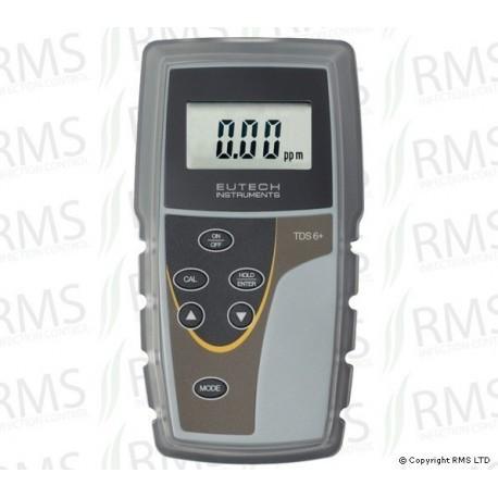 Ecoscan TDS 6+ Handheld...