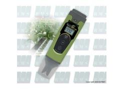 Conductivity Meter : Eutech...