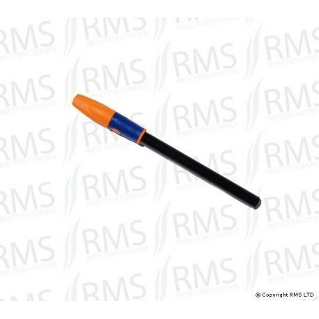 314-75 Potassium Mono ION...