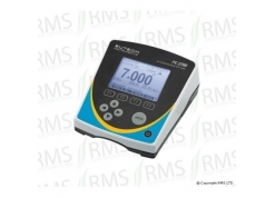 PC 2700 Bench Meter Kit :...