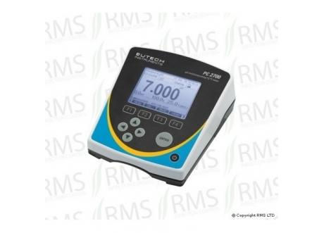 PC 2700 Bench Meter Kit :...