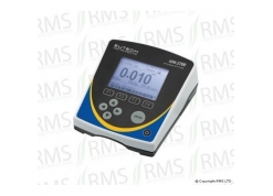 ION Bench Meter - ION 2700...