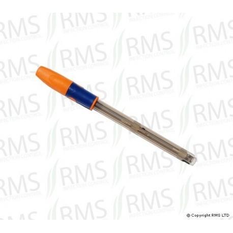 P20-3in1 Electrode BNC