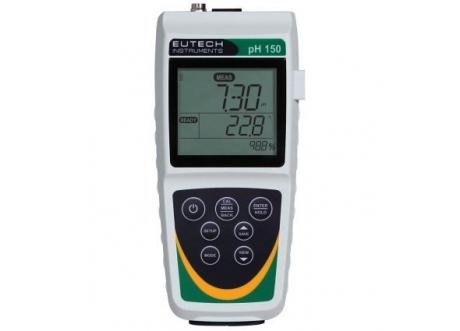 pH 150 meter kit :...