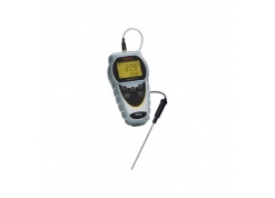 Temp 16 RTD Thermometer
