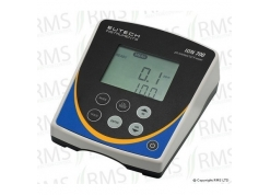ION 700 Bench Meter Kit :...