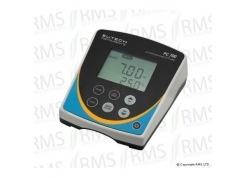 PC700 Bench Meter Kit - pH,...