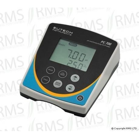 PC700 Bench Meter Kit - pH,...