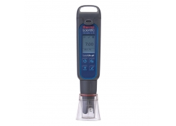 Waterproof Pocket pH Tester...