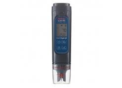pH Tester - Expert pH...