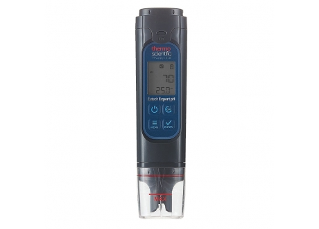 Expert pH Tester : pH...