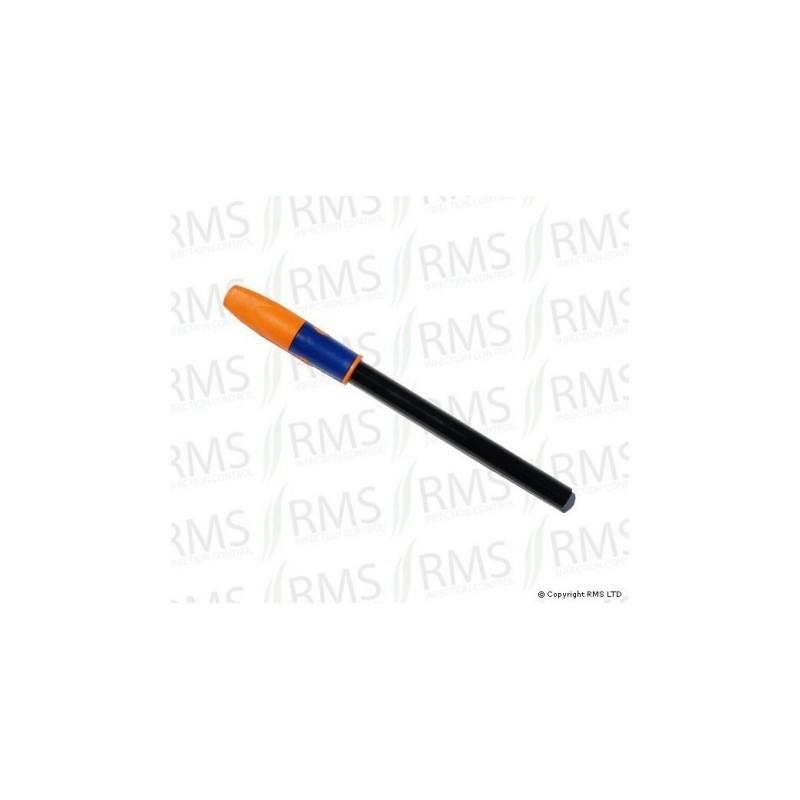 K20 Conductivity Electrode