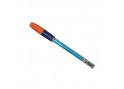 K40 Conductivity Electrode