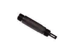KI11 Conductivity Electrode