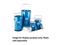 Dilvac Dewar Flask MS/200 -...