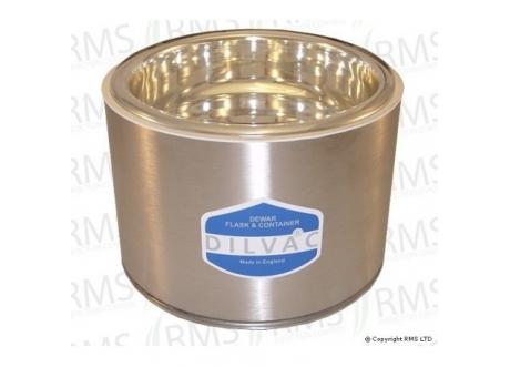 SS115sh 0.57 litre Shallow...