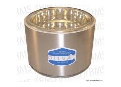 SS77sh 0.17 litre Shallow /...