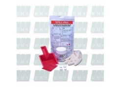 Single Use Blood Spill Pack...