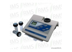 Turbidity Bench Meter -...