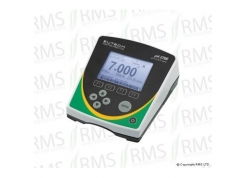pH 2700 Bench Meter Kit