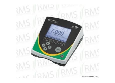 pH 2700 Bench Meter Kit